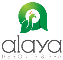 About Alaya Resort and Spa